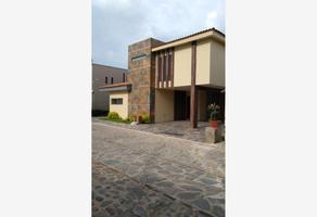 Foto de casa en venta en prolongacion niños héroes 1234, la fresa [dulcera], tlajomulco de zúñiga, jalisco, 0 No. 01